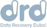 secure data recovery in dubai